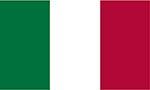 Italy's Top 10 Imports