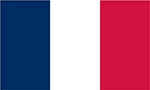 France's Top 10 Imports