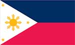 Philippines Top Trading Partners