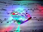 Top Sheet Music Exporting Countries