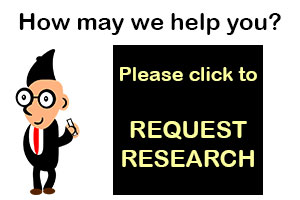 Click to ask about how we can help with your research projects