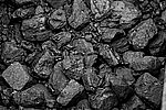 Average Coal Prices Compared for Top Coal Exporters by Country